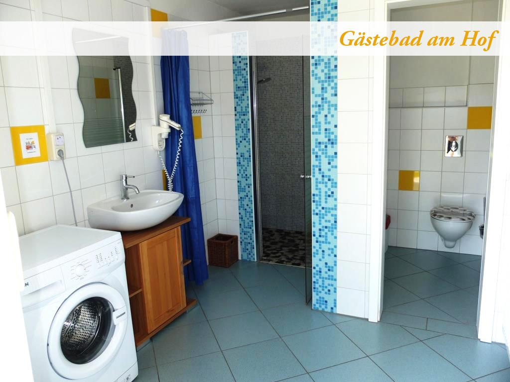gaestebad_v2